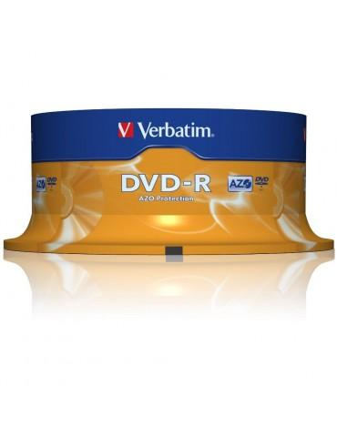 Scheda audio USB suono 3D