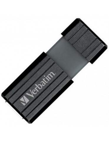 Cavo S-ATA 6GBs Interno...