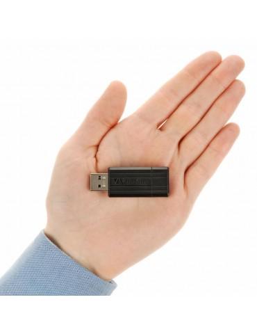 Mini Mouse Ottico USB...