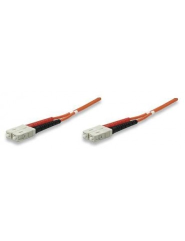 Cavo HDMI 2.0 High Speed...