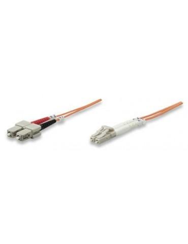 Amplificatore HDMI HDBaseT...