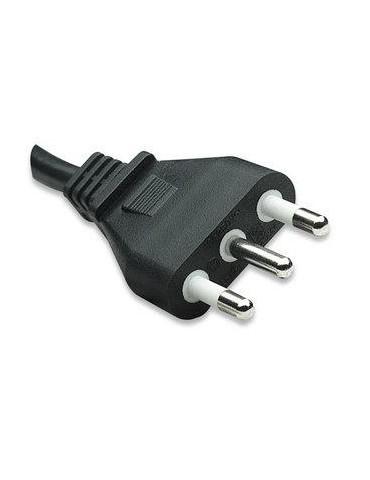 Adattatore HDMI...
