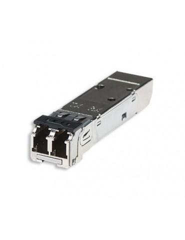 Adattatore USB-C SuperSpeed...