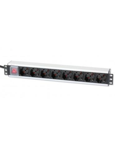 Techly IDATA HDMI2-4K2 HDMI...
