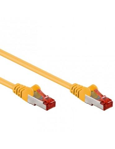 Techly IDATA USB-ETGIGA3T...
