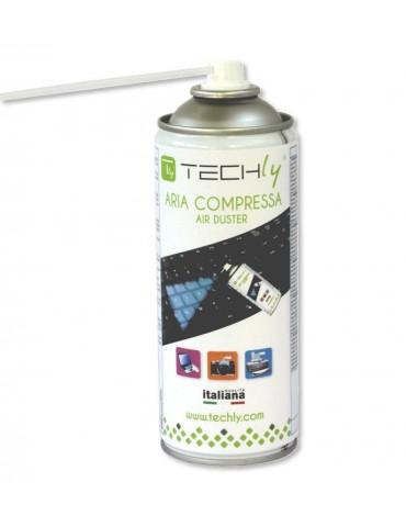 Techly Espositore Stand da...
