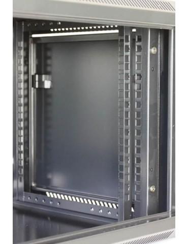 """Techly ICA-LCD 503BK 32""""..."""