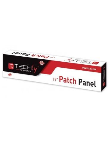 "Techly ICA-LCD 516B 32""..."