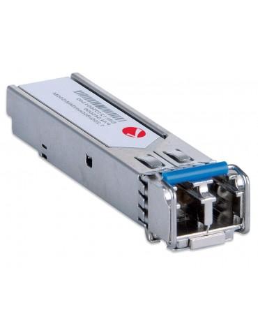 Techly IDATA HDMI-VGA2MABT...