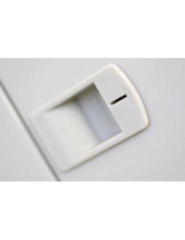 Socket G4 per Lampade...