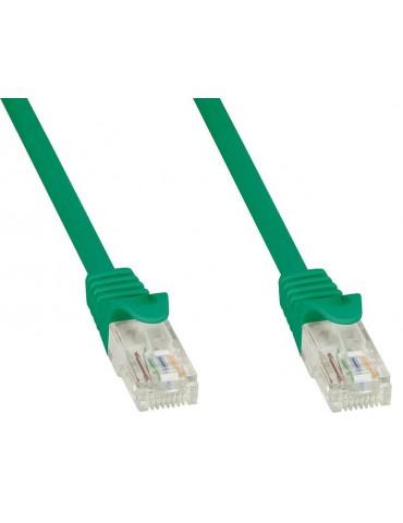 Cavo USB3.0 A Maschio USB-C...