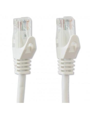 Cavo USB A / Micro B con...