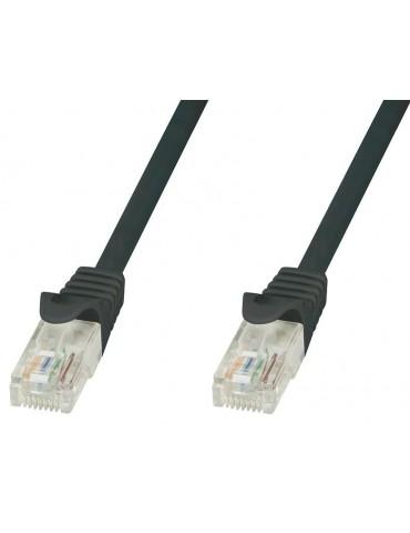 Hub  USB-C SuperSpeed 4...