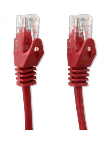 Antenna per DVB-T portatile