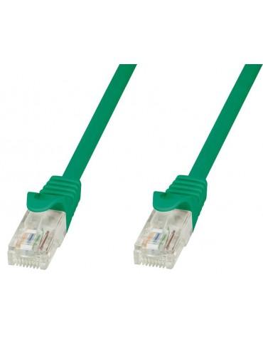 Cavo da HDMI a DVI con...