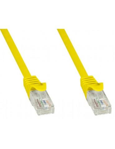 Cavo USB A Maschio 2.0 /...