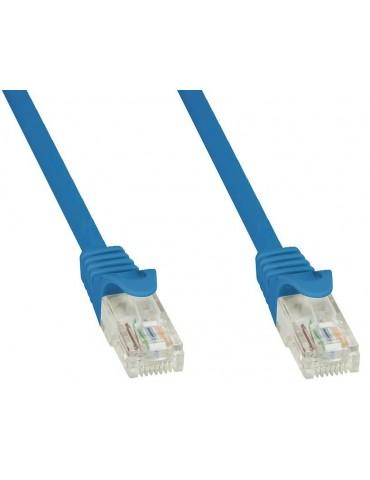 Cavo adattatore USB-C a...