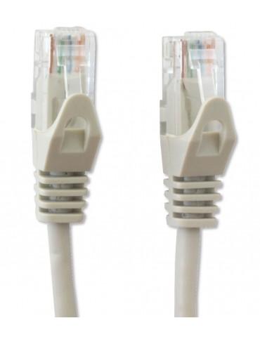 Adattatore Keystone 2x USB...