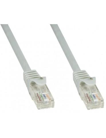 Extender KVM VGA, mouse e...