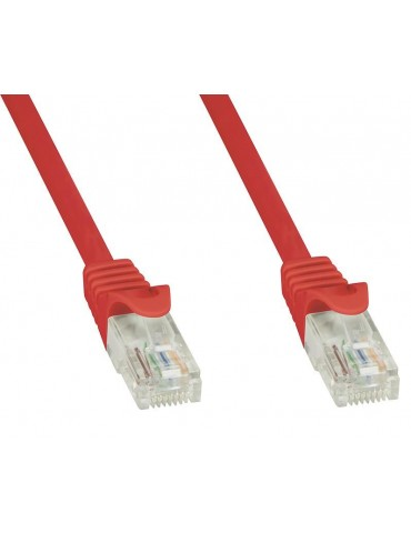 KVM switch HDMI 2 USB +...