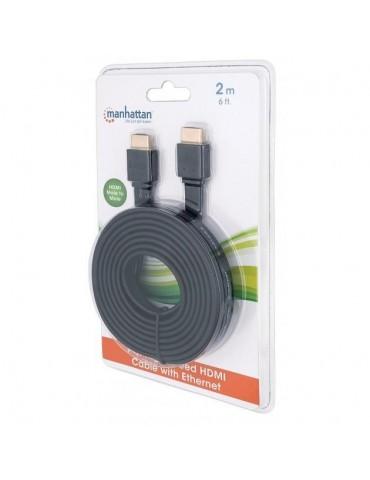 Console Leggera USB-PS2 con...