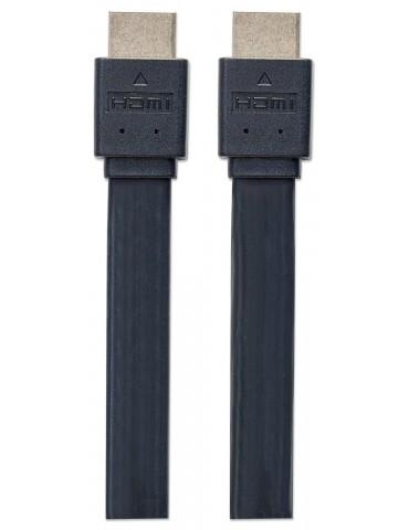 Switch KVM USB-PS2 VGA 8...
