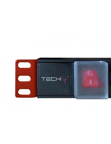 Extender KVM USB con 2 DVI...