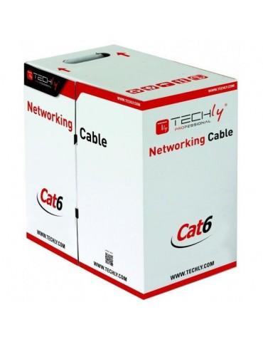 Estensore HDMI/Audio Cat5...
