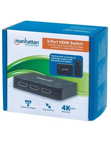 Hub USB 5 Porte in...