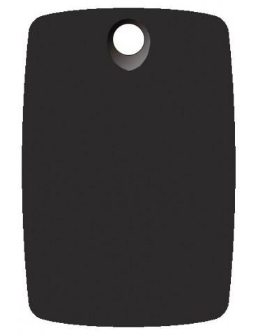 Techly RFID tag wireless I-ALARM-RFID