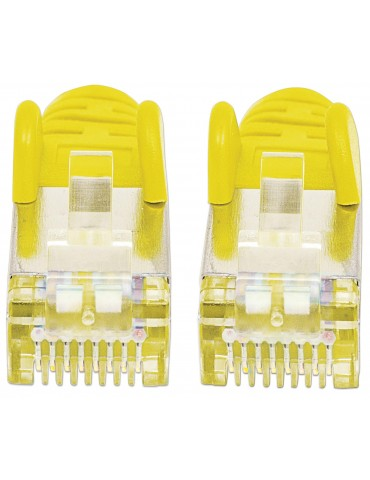 Scheda PCIe 2 porte USB3.0...