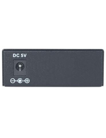 Adattatore USB 2.0 OTG...