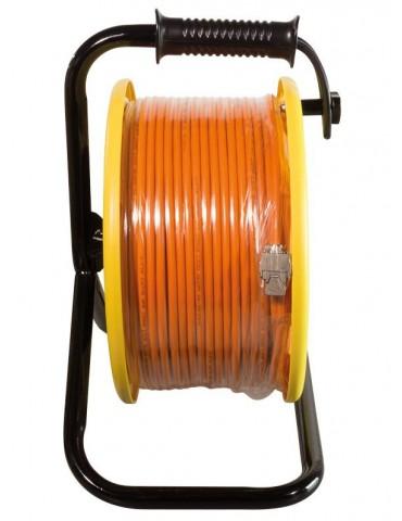 Torcia LED 10W Ultra...