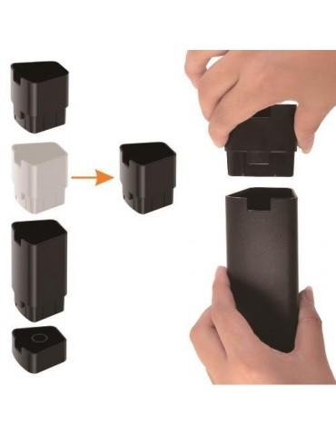 Adattatore con porte USB...