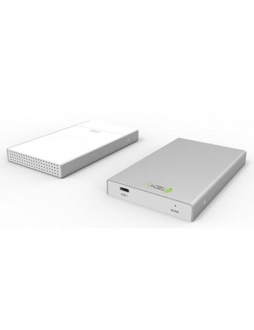 Box Esterno 2x HDD/SSD...