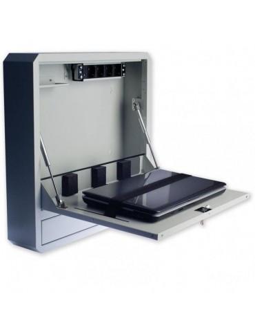 Box Esterno 2x SSD M.2...