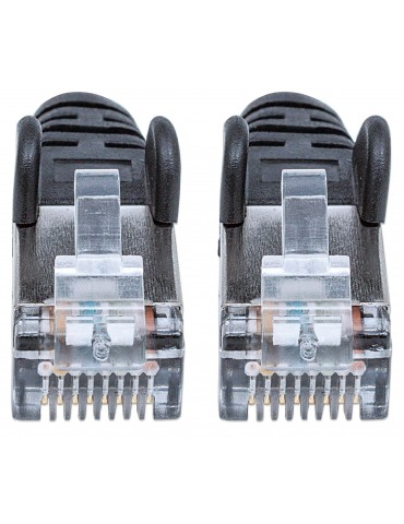 Cavo Prolunga PCI-E 6 Pin...