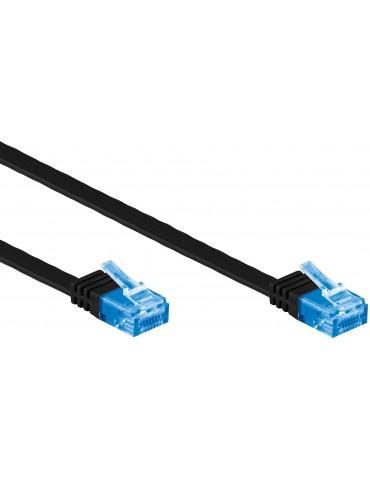 Cavo di Ricarica e Dati USB...