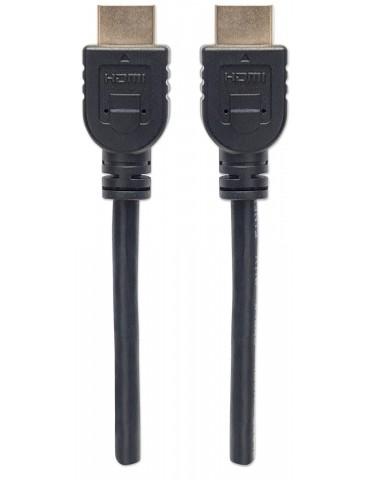 Techly IDATA HDMI-MX683T...