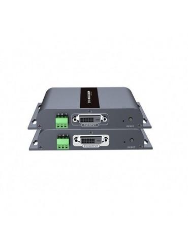 Techly IDATA HDMI-MX393R...