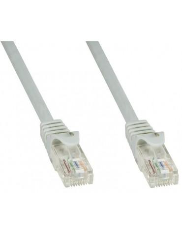 Cavo Interno USB3.0 19 pin...