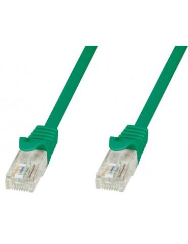 Modem Router ADSL2+ / 3G...