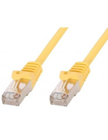 Extender Wireless N300 A9