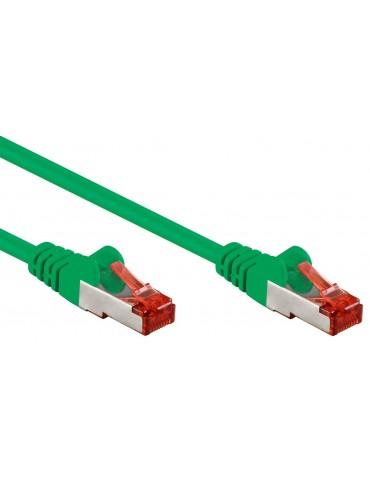 Mouse Gaming USB 3000dpi 6...