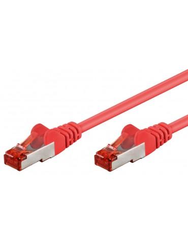 Mouse Gaming USB 2500dpi 6...