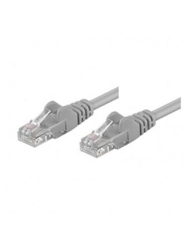 Plug RJ50 10 poli 10 contatti
