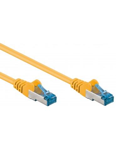 Adattatore USB Wifi 150N...