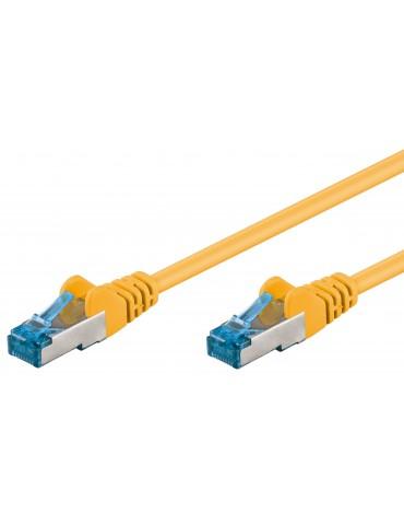 Modem Router ADSL2+...