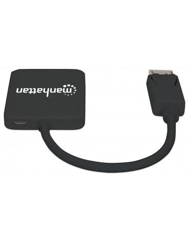 Cavo Flat USB AM a Micro...