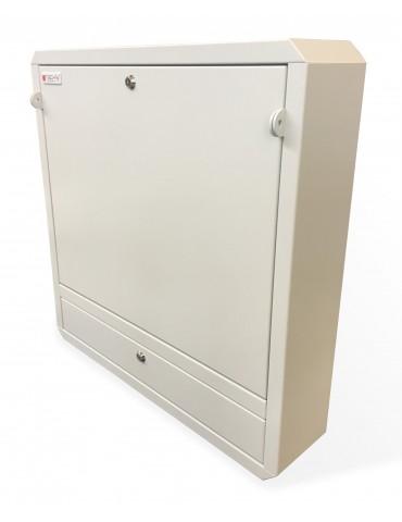 Acer Extensa 15 EX2540-393C...